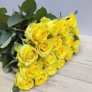 Роза Пени лейн