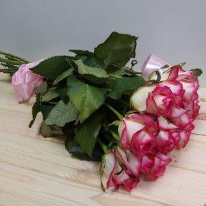Роза Джумилия