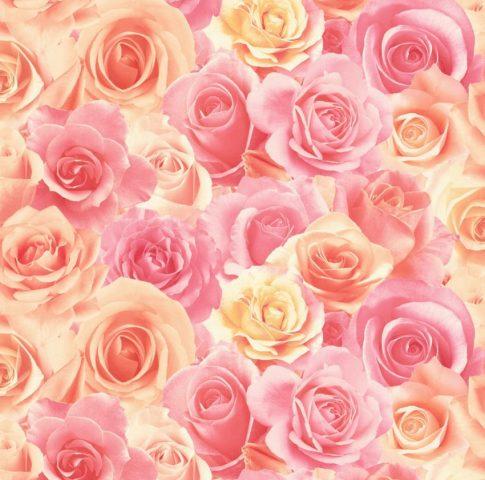 Букеты из роз2